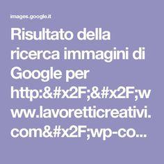Risultato della ricerca immagini di Google per http://www.lavoretticreativi.com/wp-content/uploads/2016/01/coniglio-bicchieri-plastica.jpg