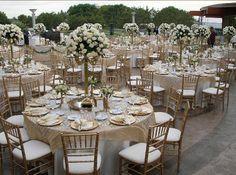 Fotos de Decoración y organización de bodas y 15 años Santo Domingo Este
