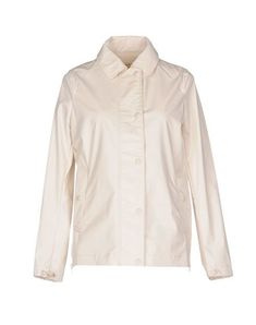 SEMPACH Luxury Fashion Mens Jacket Spring Green