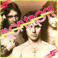 """ Montrose"" by Montrose"