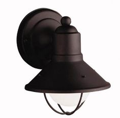 Outdoor lighting $35 (GREAT site for this!)