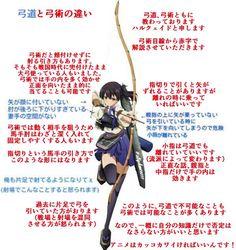 Hulkeide‐ハルクェイド @LAFIfirst  2 時間2 時間前 艦これのアニメ加賀さんの弓の引き方、弓道の方(青文字)が指摘したところを弓術家目線で解説します。 http://pic.twitter.com/ajcTmK3PTC