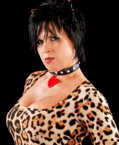 Vickie guerrero diva naked, asian massage porn video discount