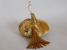 Greek Art, Christmas Ornaments, Holiday Decor, Design, Home Decor, Decoration Home, Room Decor, Christmas Jewelry