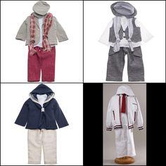 Επώνυμα αυθεντικά αμπιγέ κοστούμια #Makis #Tselios Baby στη χαμηλότερη τιμή που έγινε ποτέ! Από -69% έως -78%, μόνο για την Εβδομάδα Ηλεκτρονικού Εμπορίου (1-7 Δεκεμβρίου)! Αγοράστε online: https://www.azshop.gr/s/?search=tselios   #azshop #παιδικά #ρούχα #online