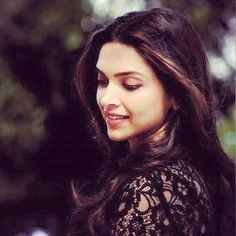 """Deepika Padukone is one of the most popular Indian actresses. She debuted with the film Om Shanti Om"""" Check this page to read her biography- age, husband, family & much more! Deepika Padukone Height, Deepika Padukone Latest, Indian Celebrities, Bollywood Celebrities, Bollywood Actress, Indian Film Actress, Indian Actresses, Actors & Actresses, Star Actress"""