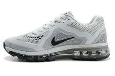 Deliberate elements for maintaining visibility in low light conditions. The shoe is perfect for cool look Nike air max shoes sale for men for running based is the world's leading designer, marketer and distributor of authentic athletic footwear, apparel, equipment and accessories for a wide variety of sports and fitness activities. http://bit.ly/1ijZxiL