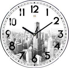 Часы настенные IR-622 http://moll-gallery.ru/products/10225-chasy-nastennye-ir-622  Часы настенные IR-622 со скидкой 96 рублей. Подробнее о предложении на странице: http://moll-gallery.ru/products/10225-chasy-nastennye-ir-622