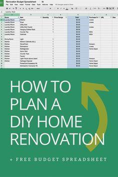 660 Home Improvement Companies Near Me Ideas Home Improvement Home Improvement Projects Home Improvement Companies