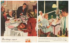 life in the fifties america   Blueprint For The Middle Class   Envisioning The American Dream