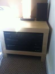 startech 15u server rack review 2636cabinet storage reviews lab. Black Bedroom Furniture Sets. Home Design Ideas