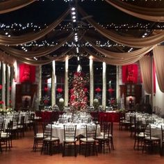 Astonishing Winter Wedding Ct Download Free Architecture Designs Scobabritishbridgeorg