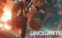 Vi raccontiamo il quarto (e ultimo) capitolo di Uncharted, imperdibile videogame in esclusiva per PS4 Quarta (e ultima) avventura per l'impavido Nathan Drake (e famiglia.... allargata!), protagonista di tutti e quattro gli episodi di Uncharted, una delle saghe videoludiche più amate dai tantissimi po #uncharted #ps4 #videogames