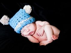 Pay It Forward Fertility Foundation 2016 Grant ~ OPEN NOW ~ Apply Online ~ $50 application fee http://www.payitforwardfertility.org/the-grant-process/