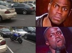 seriously!!!  ahahaaa, gotta love Kevin Hart's faces....