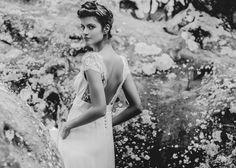 Robe Ruiz | Laure de Sagazan