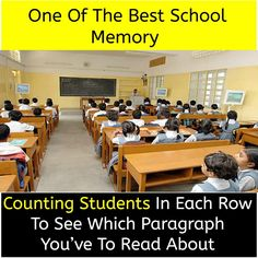 18 New Ideas Funny School Quotes Happy Funny Fun Facts, Cute Funny Quotes, Really Funny Memes, Hilarious, Childhood Memories Quotes, School Memories, Latest Funny Jokes, Some Funny Jokes, Funny Sarcasm