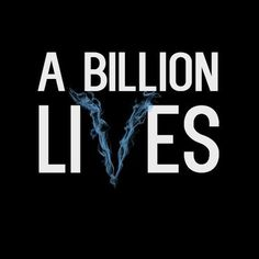 RT @ABillionLives: Great news after our world premiere in New...