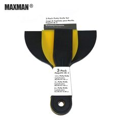 MAXMAN Putty Knife Construction Tools Paint Scraper Tool Dry Wall Painting Plastering Scraper Plastic Lowest Price Caulk . #MAXMAN #Putty #Knife #Construction #Tools #Paint #Scraper #Tool #Wall #Painting #Plastering #Plastic #Lowest #Price All Tools, Construction Tools, Diy Supplies, Knife Sets, Drywall, Plastering, Plastic, Painting, Plaster Coving