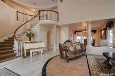 4836 Waterbury Way, Granite Bay, CA 95746 #GraniteBay #California #ForSale #RealEstate MLS# 13066944