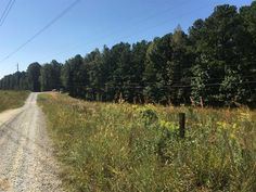Are you looking for a private setting to build your dream home, somewhere to relax and unwind and enjoy quiet country nights? If so, this 2.50 acre tract is perfect for you. ***Owner Financing Available*** Call today for more information and a private showing.