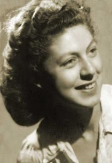 A member of the Orthodox youth movement Yeshurun, Margot Cohn was a member of the French Resistance who helped smuggle Jewish children out of France to Palestine (the land of Israel) during World War II.