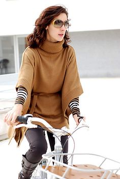 DSC_7126 by Lisbon Cycle Chic, via Flickr