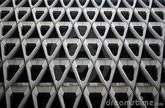 Afbeeldingsresultaat voor architectuur