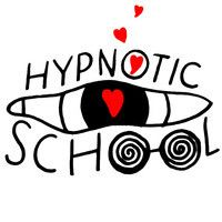 Hypnotic School - You Hold The Key by Hypnotic School on SoundCloud