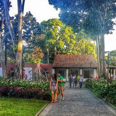 Centro Cultural La Estancia. Altamira, Caracas