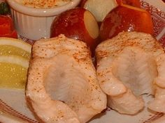 Fish Boil for Home Chefs Fish Boil, Boiled Food, Door County, Home Chef, Mussels, Clams, Fish And Seafood, Fish Recipes, Oysters