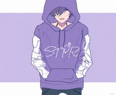 Reborn Katekyo Hitman, Hitman Reborn, Cool Anime Guys, People Art, My Character, Manga, Pretty People, Fanart, Graphic Sweatshirt