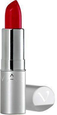 Vasanti USA - The Ultimate Matte Red Lipstick - Paraben Free