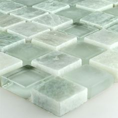 Vitalnaturkeramikde Produktsuche Mosaikfliesen Pinterest - Mosaik fliesen billig günstig