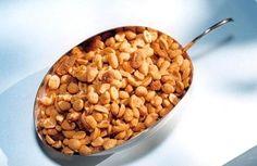 Amendoim picante | Panelinha - Receitas que funcionam