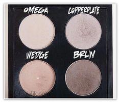 Best mac makeup looks Mac Makeup Looks, Best Mac Makeup, Makeup Dupes, Skin Makeup, Makeup Cosmetics, Elf Makeup, Eyeshadow Basics, Mac Eyeshadow, Mac Lipsticks