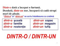 CLASA NOASTRĂ: [ FOTO ] ORTOGRAME (2 ) Romanian Language, Coloring Pages, Homeschool, Parenting, Study, Math, Words, Children, Literatura