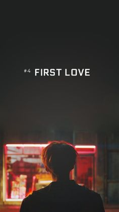 ~♡~ This song is perfect. Min Yoongi Bts, Min Suga, Bts Bangtan Boy, Vaporwave Anime, Bts Qoutes, I Love Bts, Bts Lyric, Wall Paper Phone, Bts Lockscreen