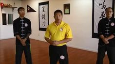 Read the full video of Wing Chun Punch, HERE: http://www.hekkiboen.com/black-flag-wing-chun-lesson-1-basic-wing-chun-punch-using-maximum-efficiency/  You've seen how the Ip Man Movie have sparks the growth of Wing Chun Kung Fu worldwide. Now learn how to use Wing Chun techniques using HKB Eng Chun [Black Flag Wing Chun] to achieve maximum efficiency of time, space and energy, from this Wing Chun Video.