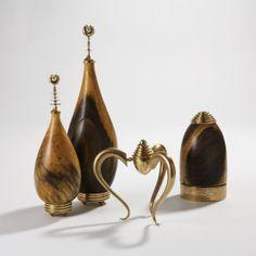 #OrchisVessel #Domus #Domusvessel #Vessel #OrchisCollection #TriechisVessel1 #Triechis #KRIEST #Gaspareasaro  #Mondocane #KristinVictoriaBarron #brass #accessories