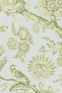 Check out this wallpaper Pattern Number: 2683E0610 from @American Blinds and Wallpaper � decorate those walls!
