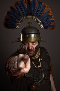 Citizen, your imperator needs you! Join Legio XXI Rapax now! Legio XXI Rapax Webpage Legio XXI Rapax FB Fanpage
