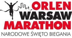 Bieg na 10 km 13.04.2014 Warszawa