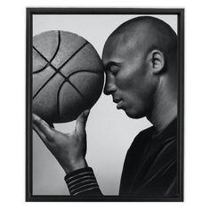 Kobe Bryant Family, Kobe Bryant 24, Alex Rodriguez, Nba Players, Basketball Players, Basketball Legends, Basketball Moves, Sport Football, Michael Jordan
