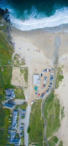 Drone Aerial Photographers - Find drone photographers for your latest aerial…