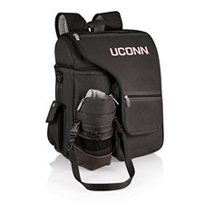 f36a3d853610 102 Best NCAA Backpacks images in 2016 | Backpacks, Bags, Drawstring ...