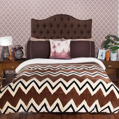 Cobertor Flanner Extrasuave con Borrega Roma #Cobertores #Cobertor  #Hogar #Intima Hogar #Decoracion