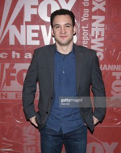 HBD Ben Savage September 13th 1980: age 35