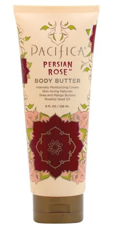 Buy Pacifica Body Butter from Canada at Well.ca - Free Shipping