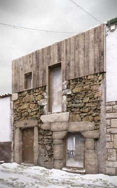 Penamacor_HOUSE